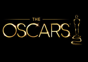 The Academy Awards®
