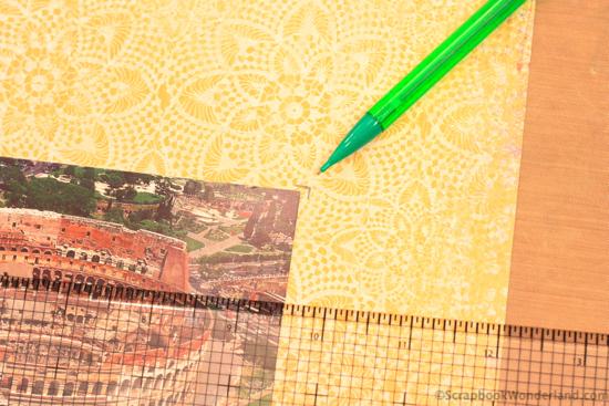 postcard layout image1