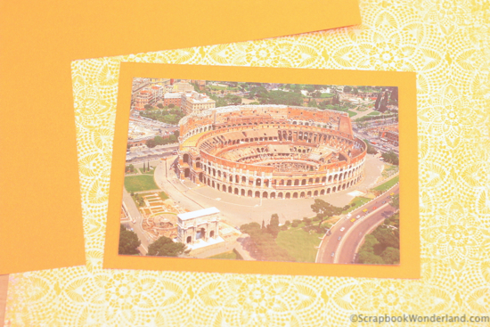 postcard layout image3