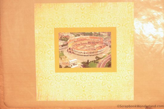 postcard layout image6
