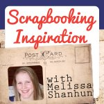 scrapbooking-inspiration-podcast 150x150