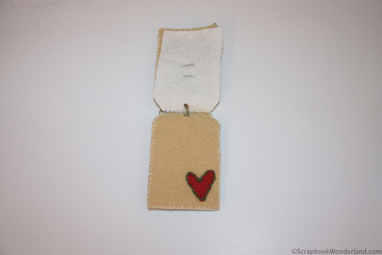 stitching project image 3