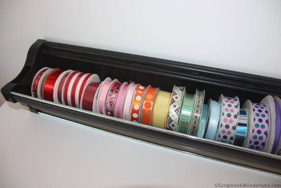 ribbon storage image 2