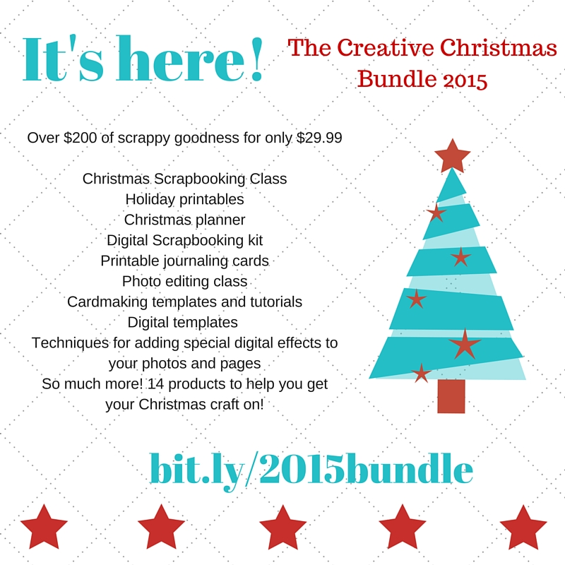 ChristmasBundle image 2015