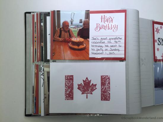 gift album image 16