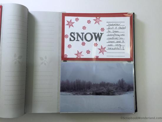gift album image 17