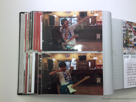 gift album image 22