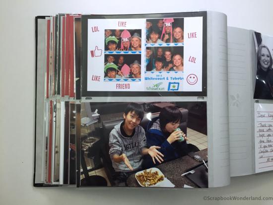 gift album image 24