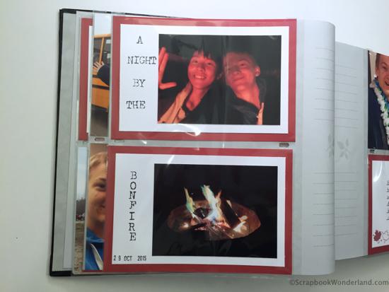 gift album image 8
