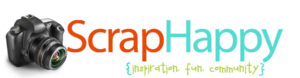 scraphappy-header-logo