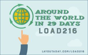 LOAD216graphic-1024x640