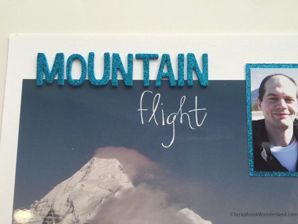 LOAD216 Mountain Flight DAY6CLOSE2
