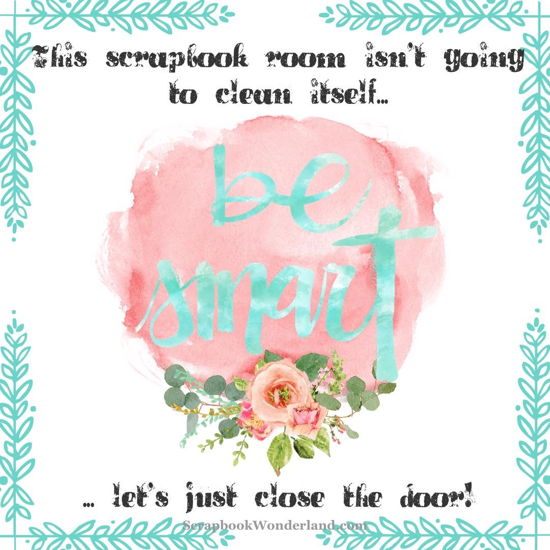 No self-clean
