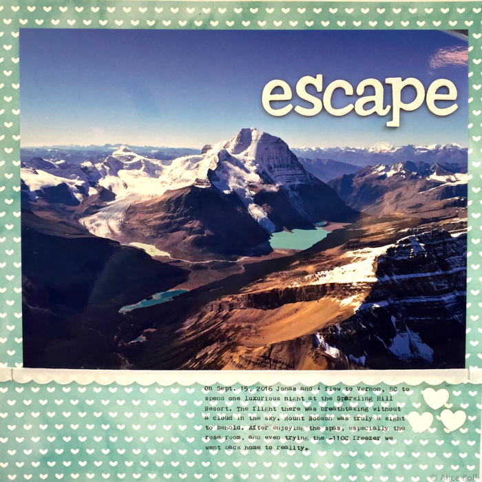 escape-layout